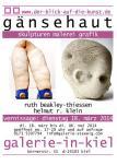 2014 03 Gänsehaut galerie-in-kiel (G),