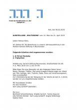 2019 Klein angenommen .pdf