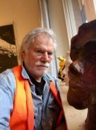 2017 11 Galerie Art Weekender in der Galerie Richter Luetjenburg